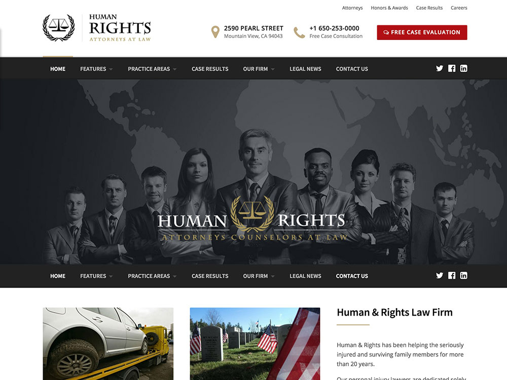 humanrights-lawyer-theme