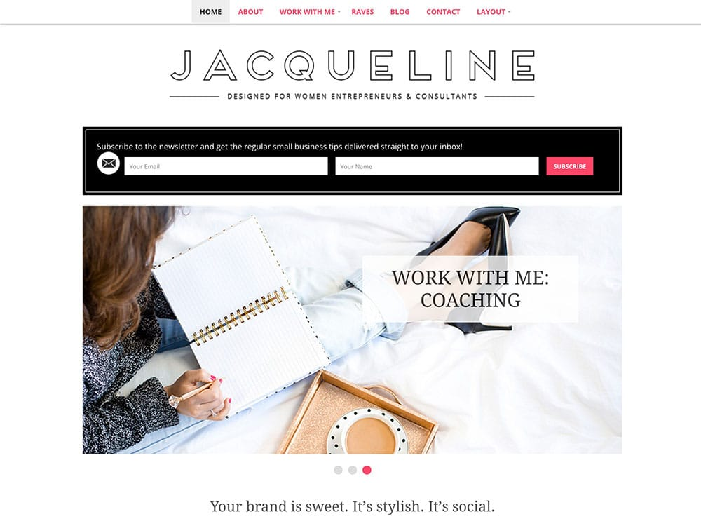 jacqueline-theme