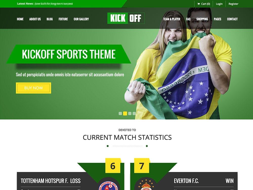 kickoff-sports-club-wordpress-theme