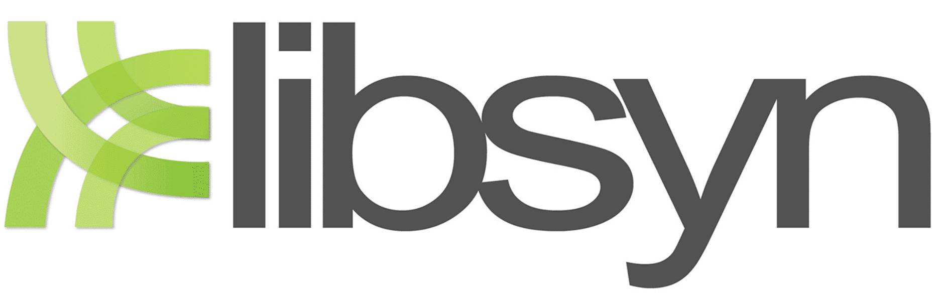 Libsyn WordPress podcast plugin
