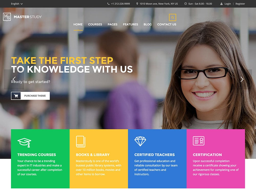 masterstudy-education-wordpress-theme
