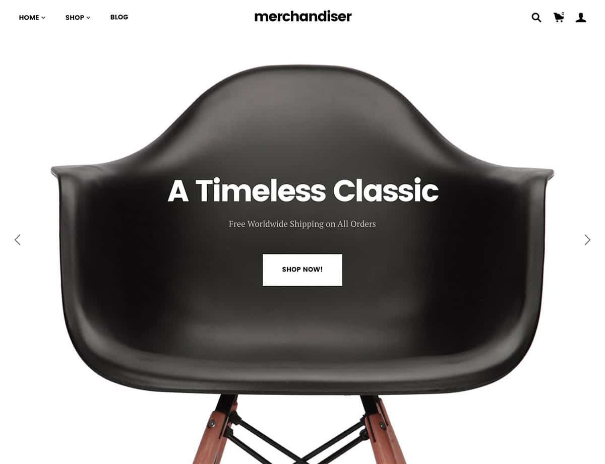 merchandiser-ecommerce-wordpress-theme
