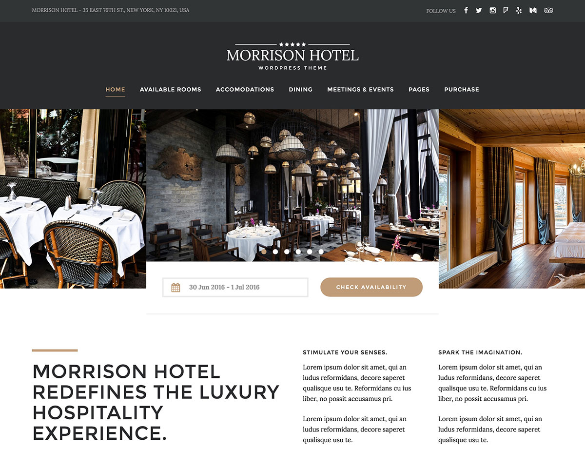 morrison-hotel-booking-wordpress-theme