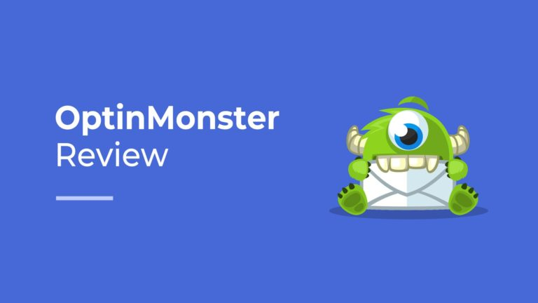 OptinMonster, featured image
