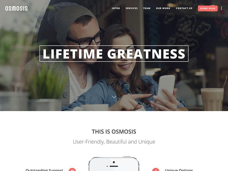 osmosis-theme