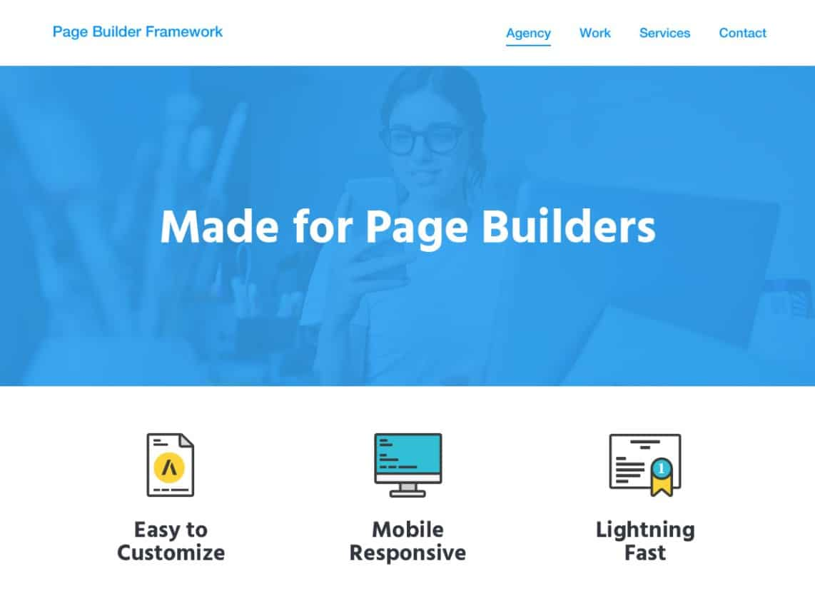 10 Best Elementor WordPress Themes And