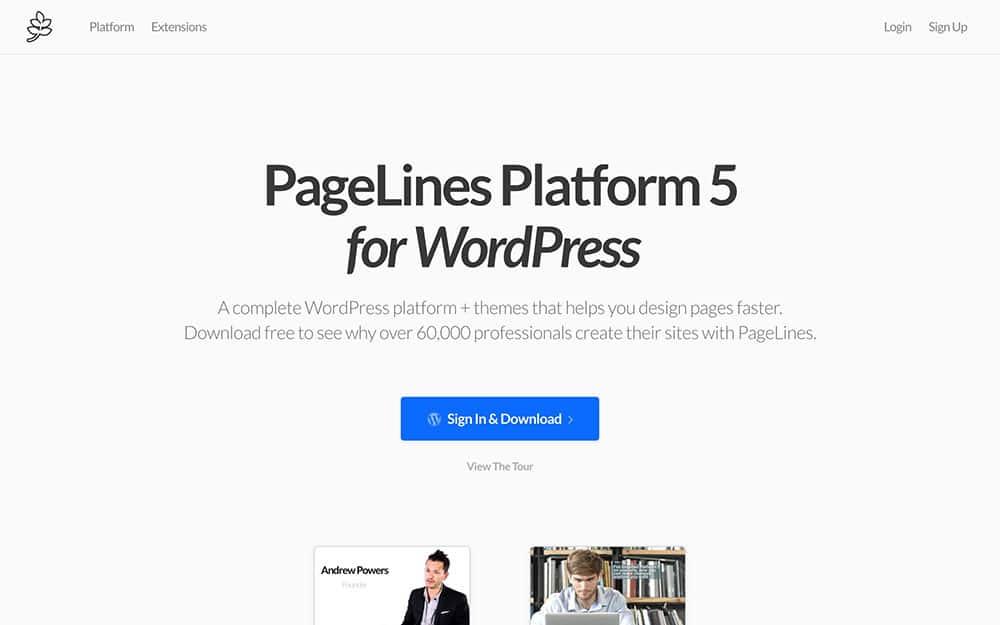 pagelines-platform-5