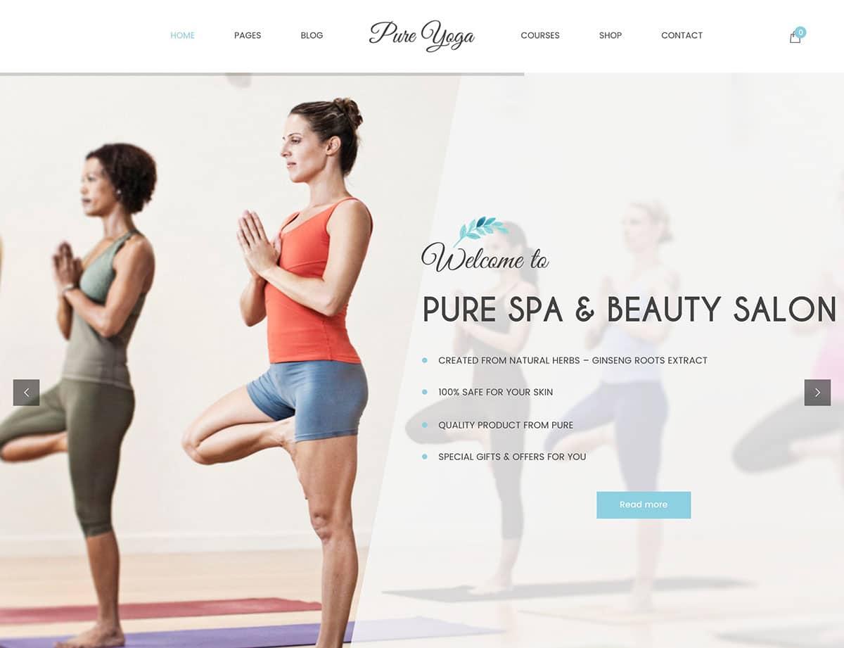 pure-yoga-wordpress-theme