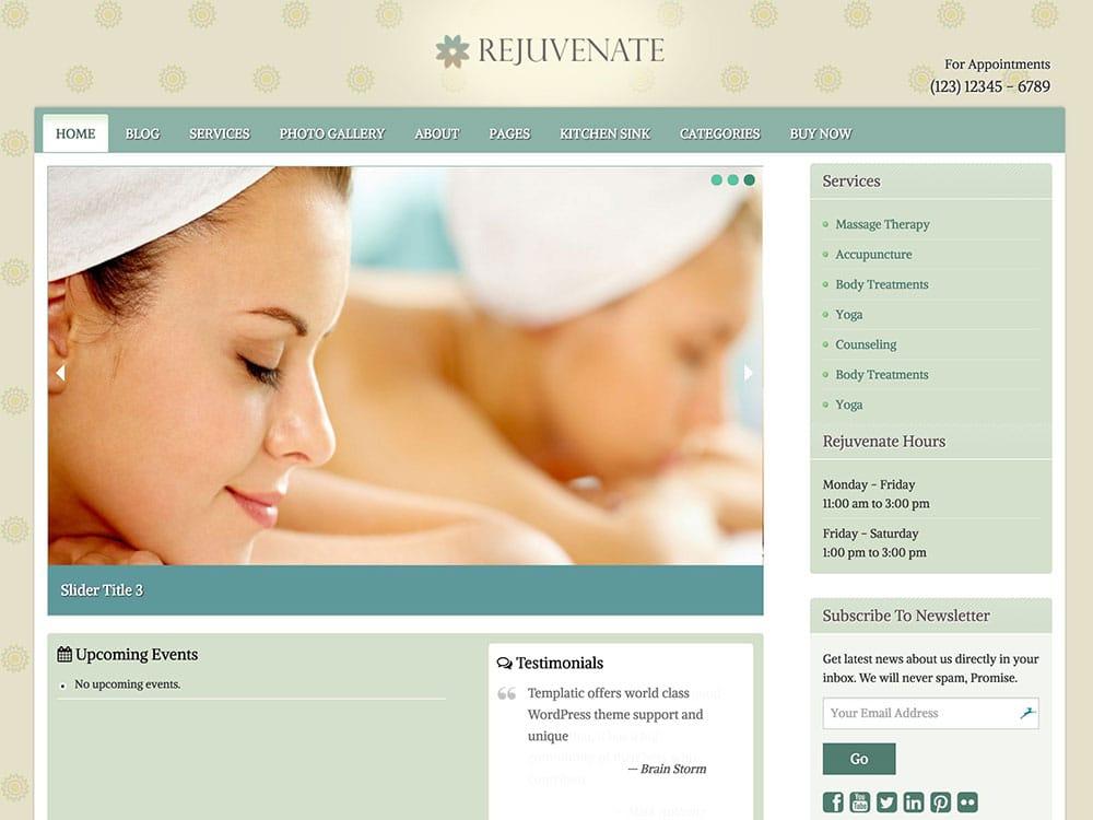 rejuvenate-spa-wordpress-theme