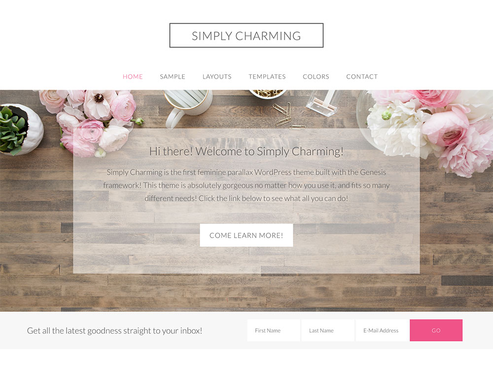 simply-charming-wordpress-theme