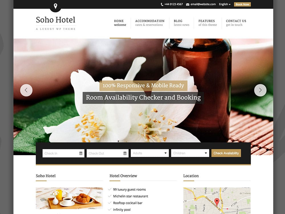 soho-hotel-booking-theme