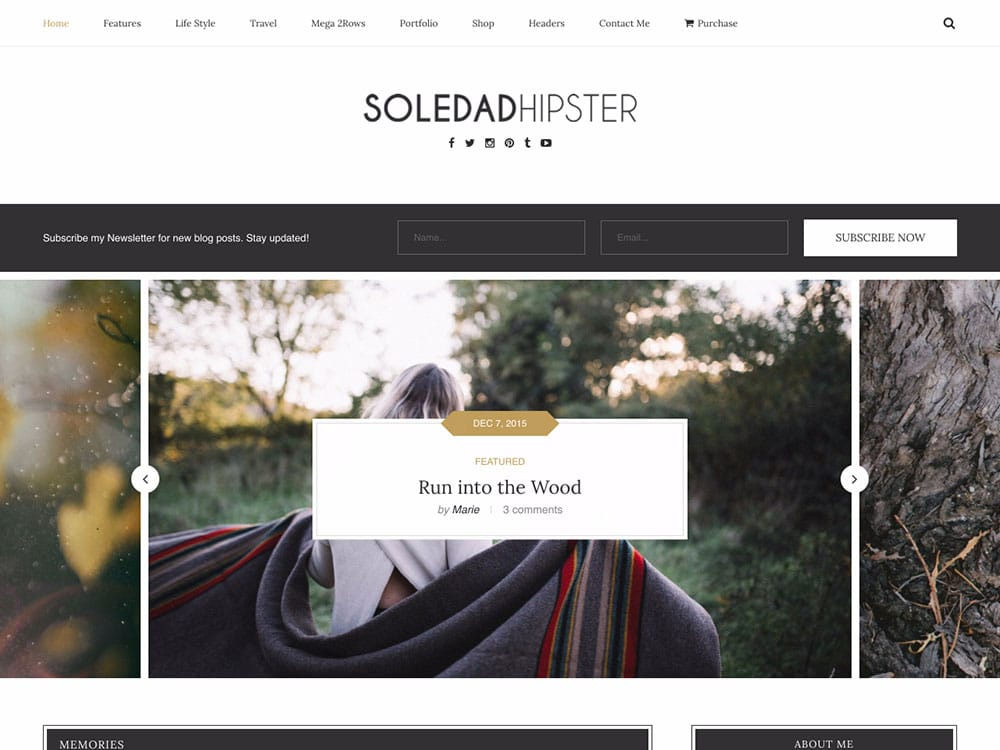 soledad-blog-magazine-theme