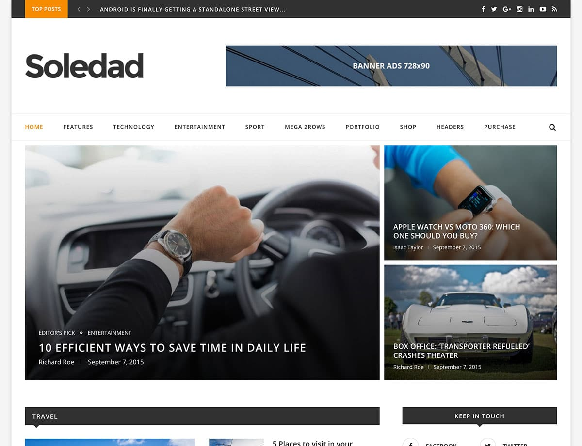 soledad-magazine-wordpress-theme