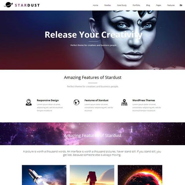 stardust-wordpress-theme