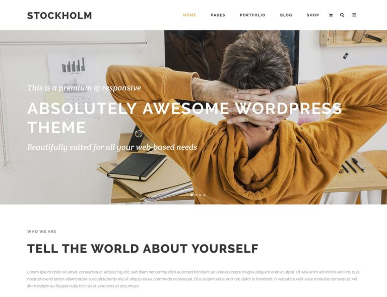 stockholm-multi-purpose-theme