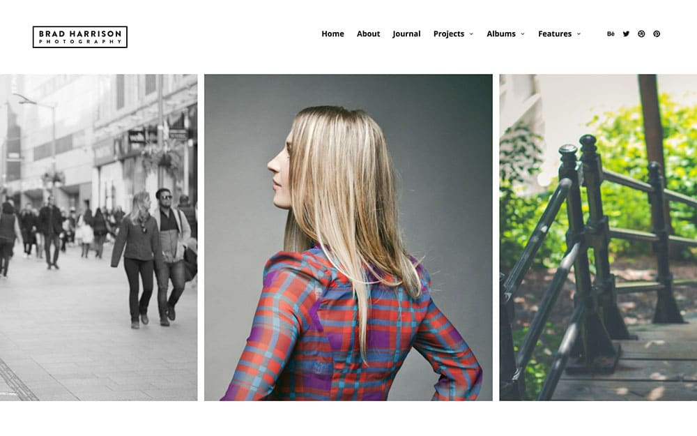 superba-photography-theme