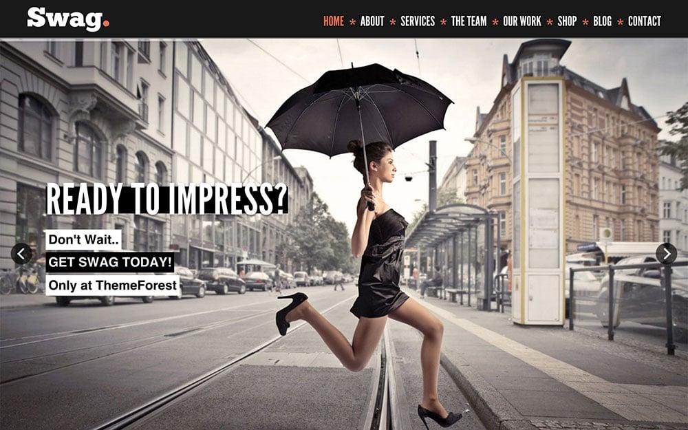 swag-one-page-parallax-wordpress-theme