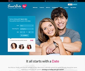 sweet-date-featured