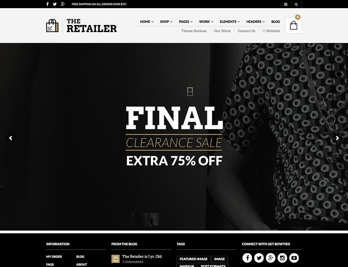 the-retailer-wordpress-theme