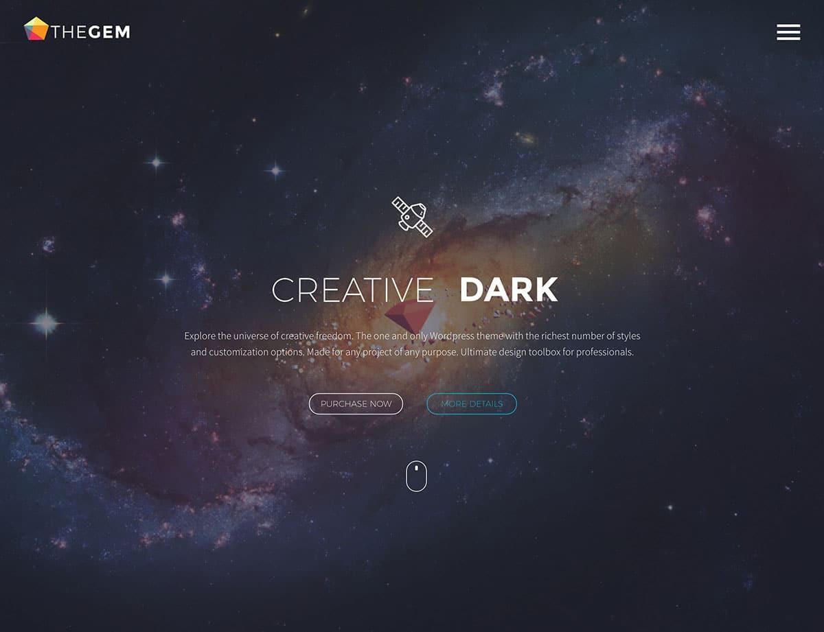 thegem-creative-agency-theme
