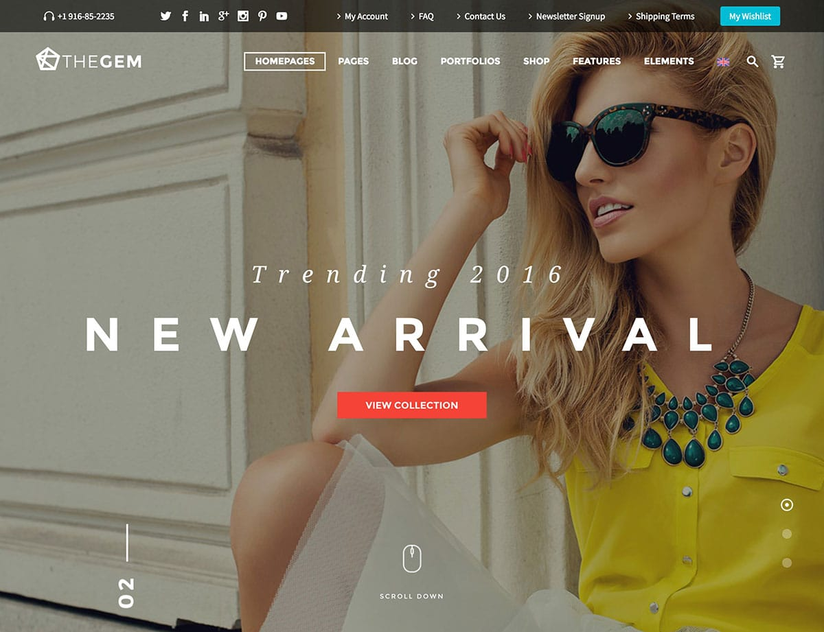 thegem-trendy-shop-theme