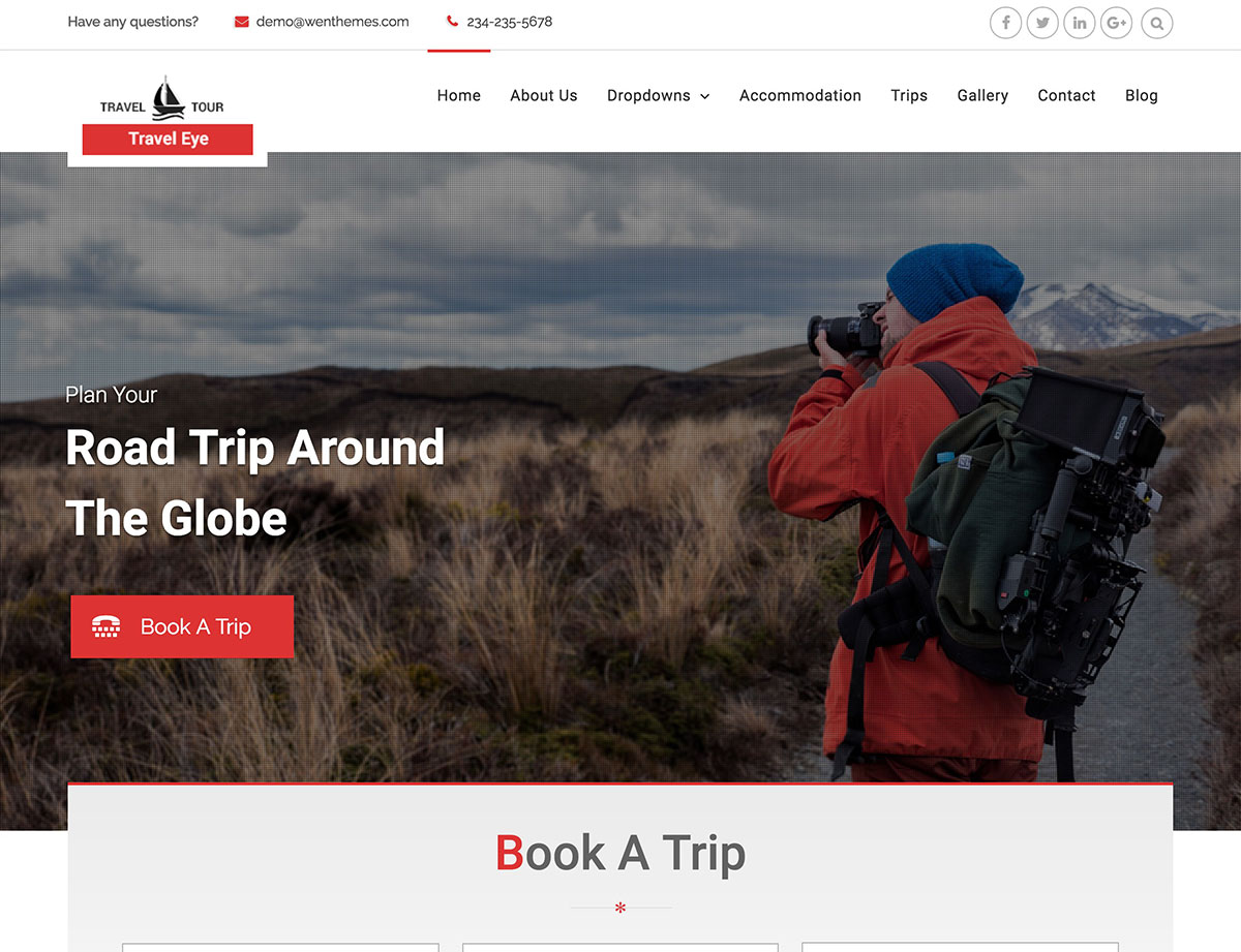 travel-eye-wordpress-theme