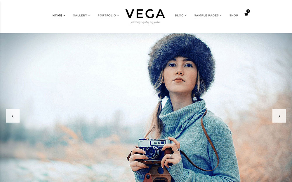vega-photography-portfolio-theme
