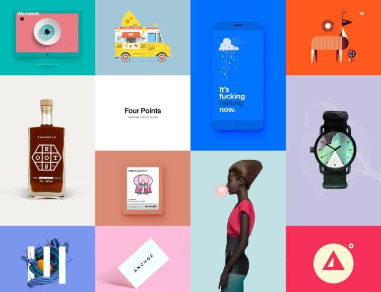 werkstatt-creative-portfolio-wp-theme