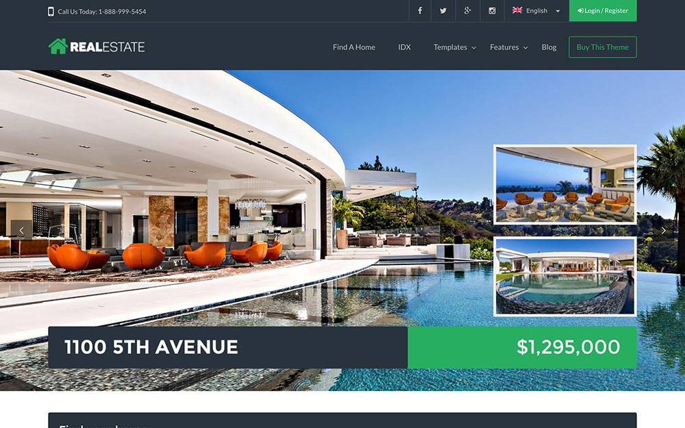 wp-real-estate-pro-7-theme