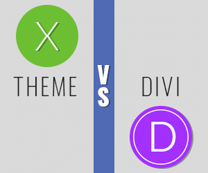 x-vs-divi