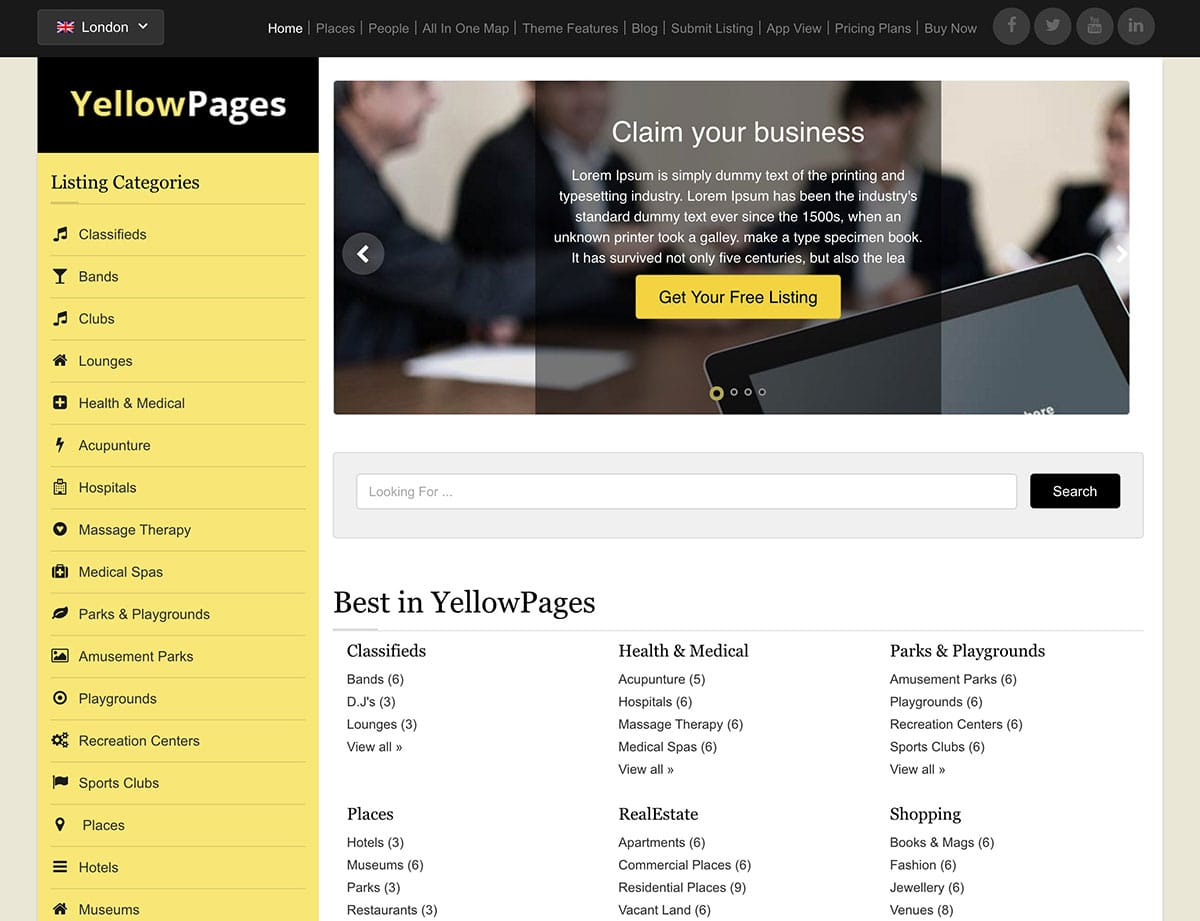 yellowpages-directory-child-theme